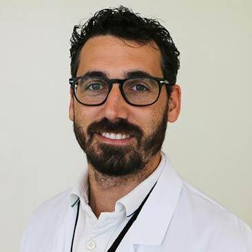 Dott-Giovanni-Francesco-Raspugli