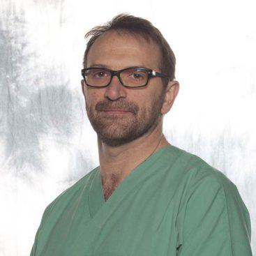 Dott. Piergiorgio Pirani