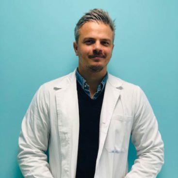 dr-baldassarri-matteo