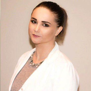 Dott.ssa Valentina Dorpetti